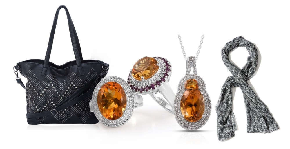citrine-jewelry-with-accessories