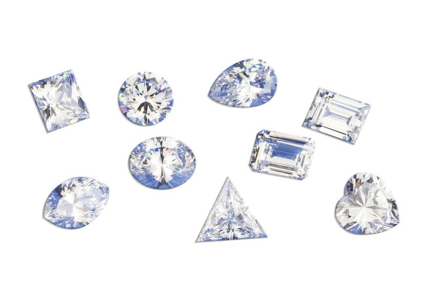 diamond-shape-cut