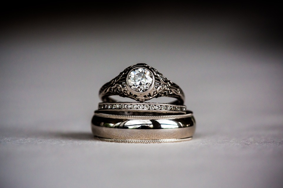 wedding-812967_960_720