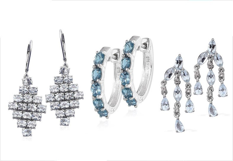 espirito-santo-aquamarine-earrings