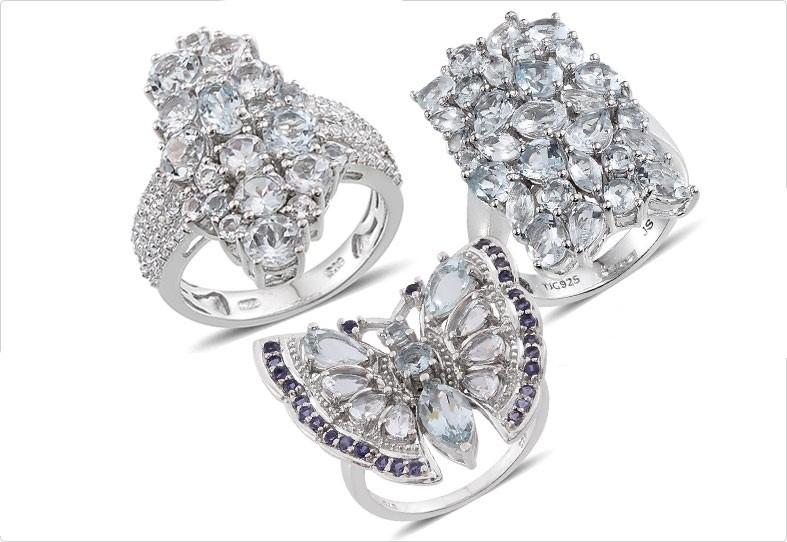 espirito-santo-aquamarine-rings
