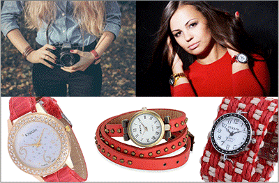 red-watches