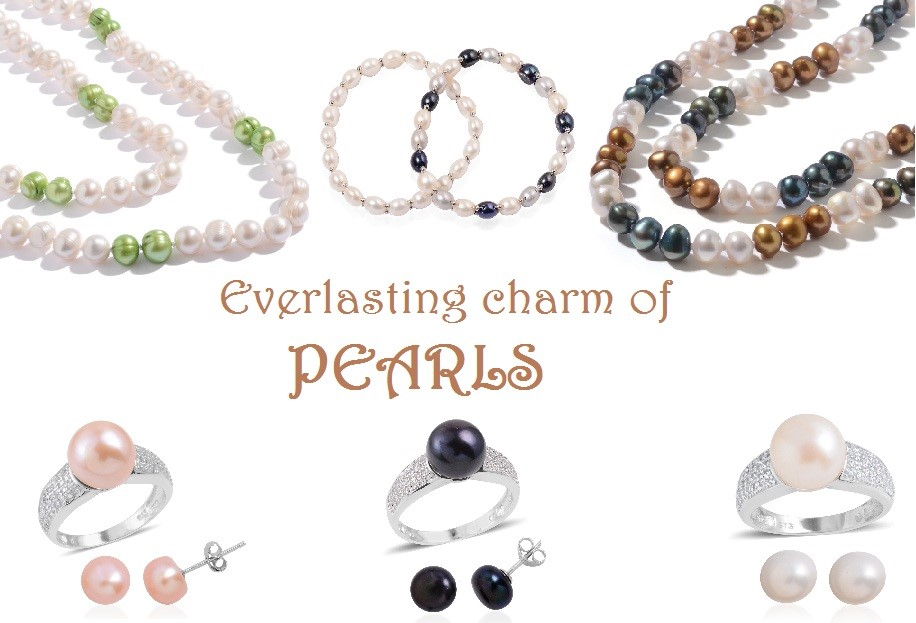 everlasting-pearl-jewelry