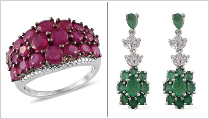 Cyber Week Jewelry Deals