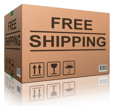 free-shipping-shopping-on-cyber-monday