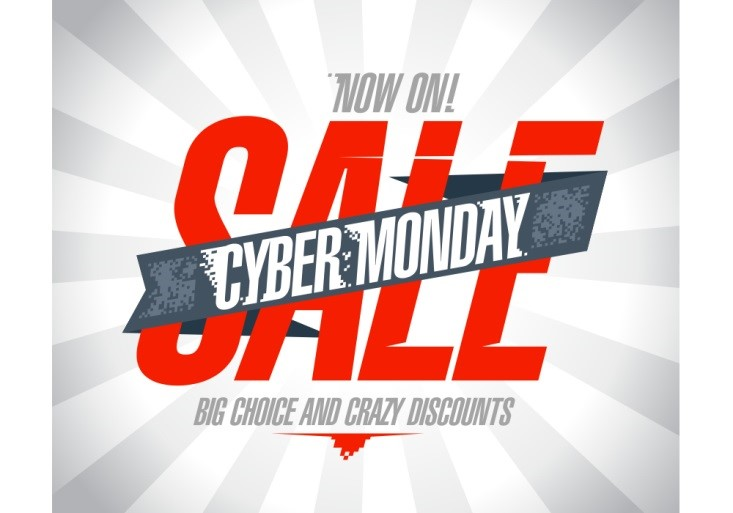 huge-discounts-on-cyber-monday-sale