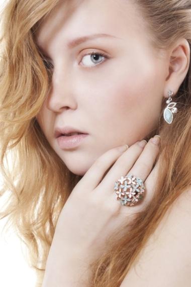 designer-cluster-rings-shop-lc